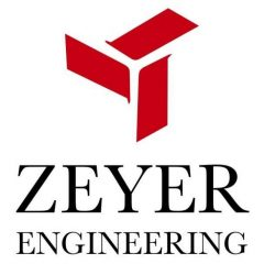 Zeyer Engineering